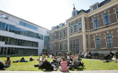 ArtEZ Talent Scholarship for Non EUEEA Students in Netherlands