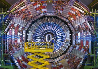 Theoretical Physics Postdoctoral Fellowship for