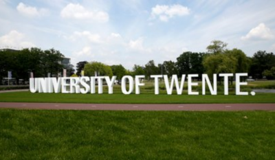 Icd University Of Twente International Scholarship In The Netherlands